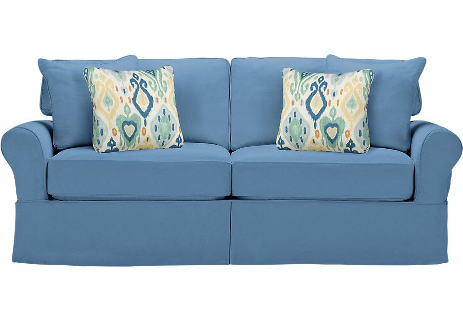 cindy crawford blue sofa rh 140 42 73 34 bc googleusercontent com