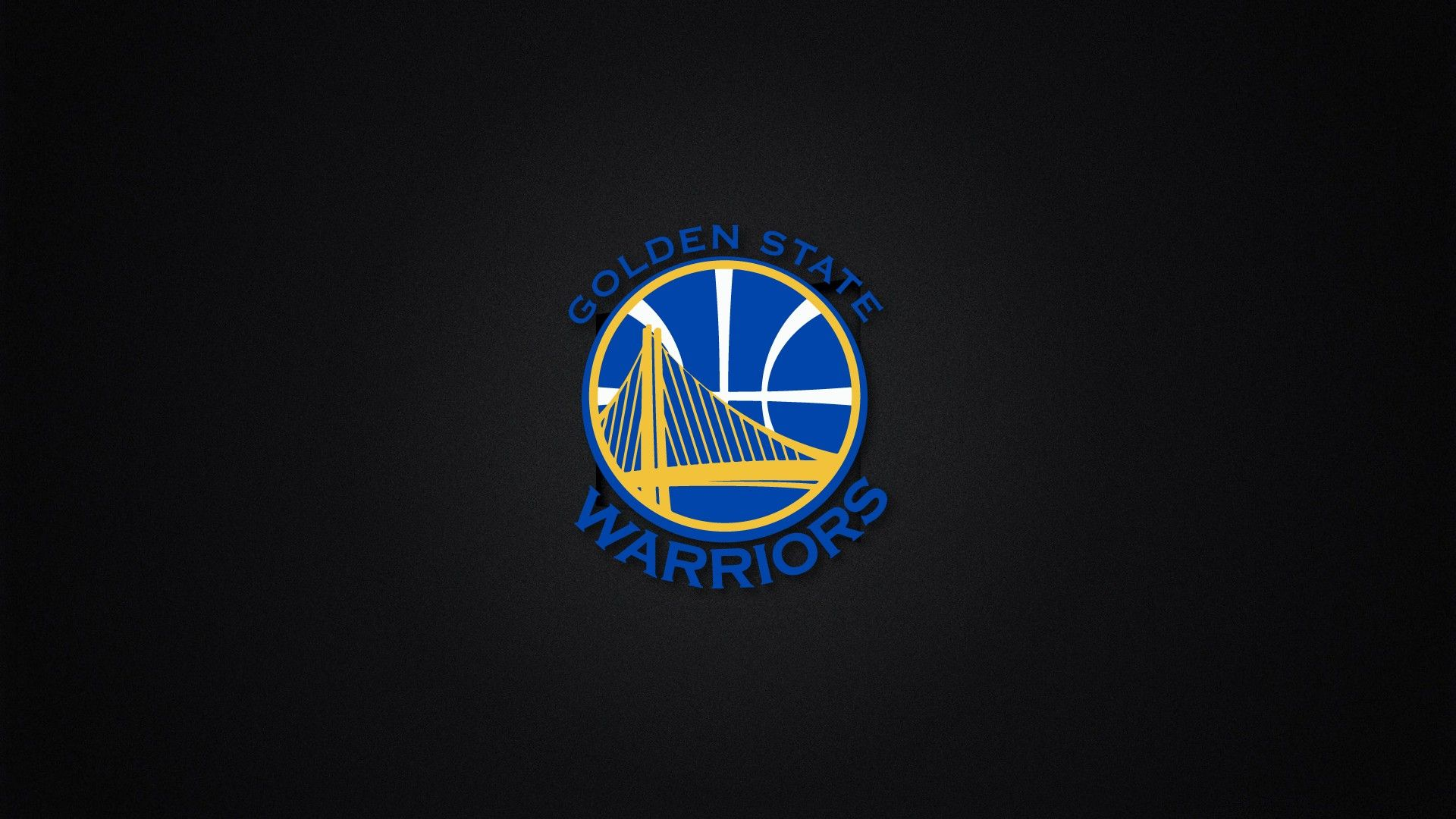 Wallpaper Desktop Golden State Warriors Nba Hd Is The Perfect High