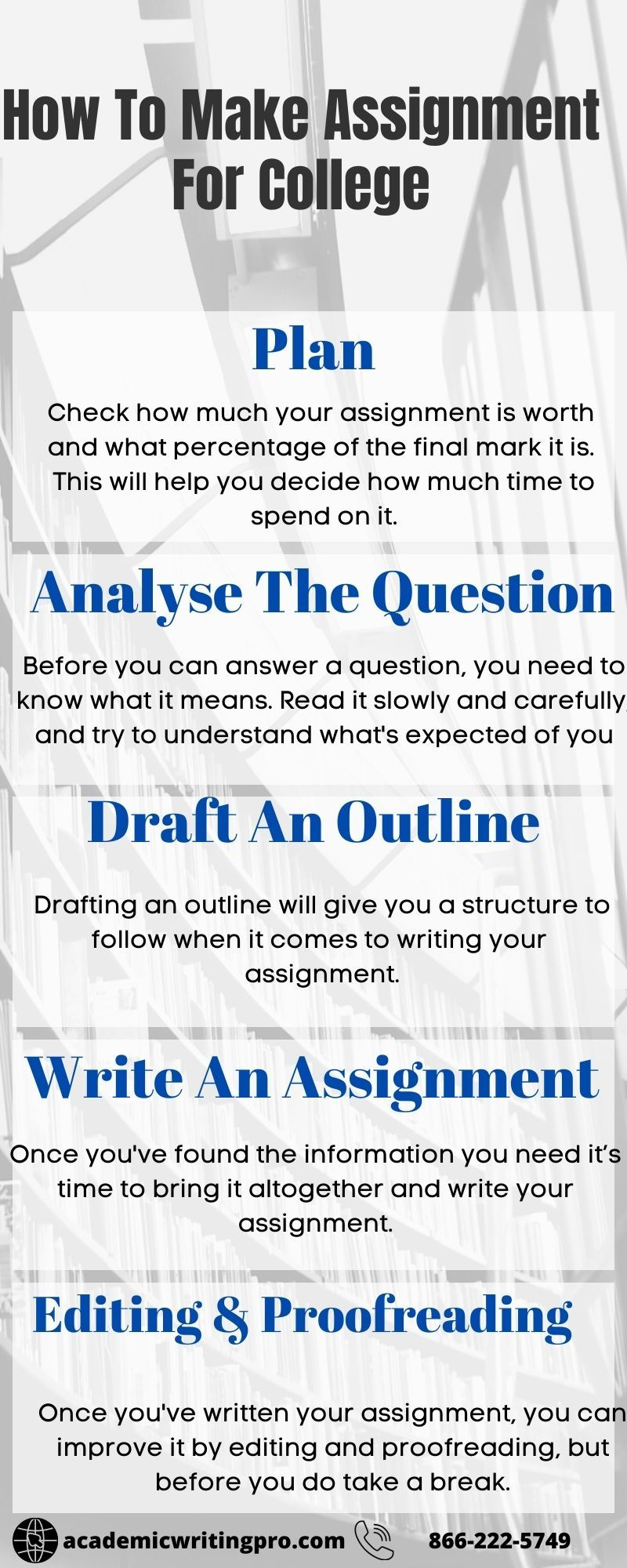 25 Assignment Writing Service ideas  assignment writing service