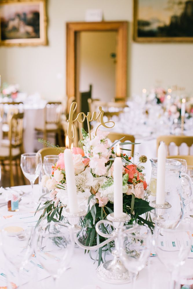Fun wedding photography color scheme wedding peach color schemes all suppliers here httprockmywedding junglespirit Image collections