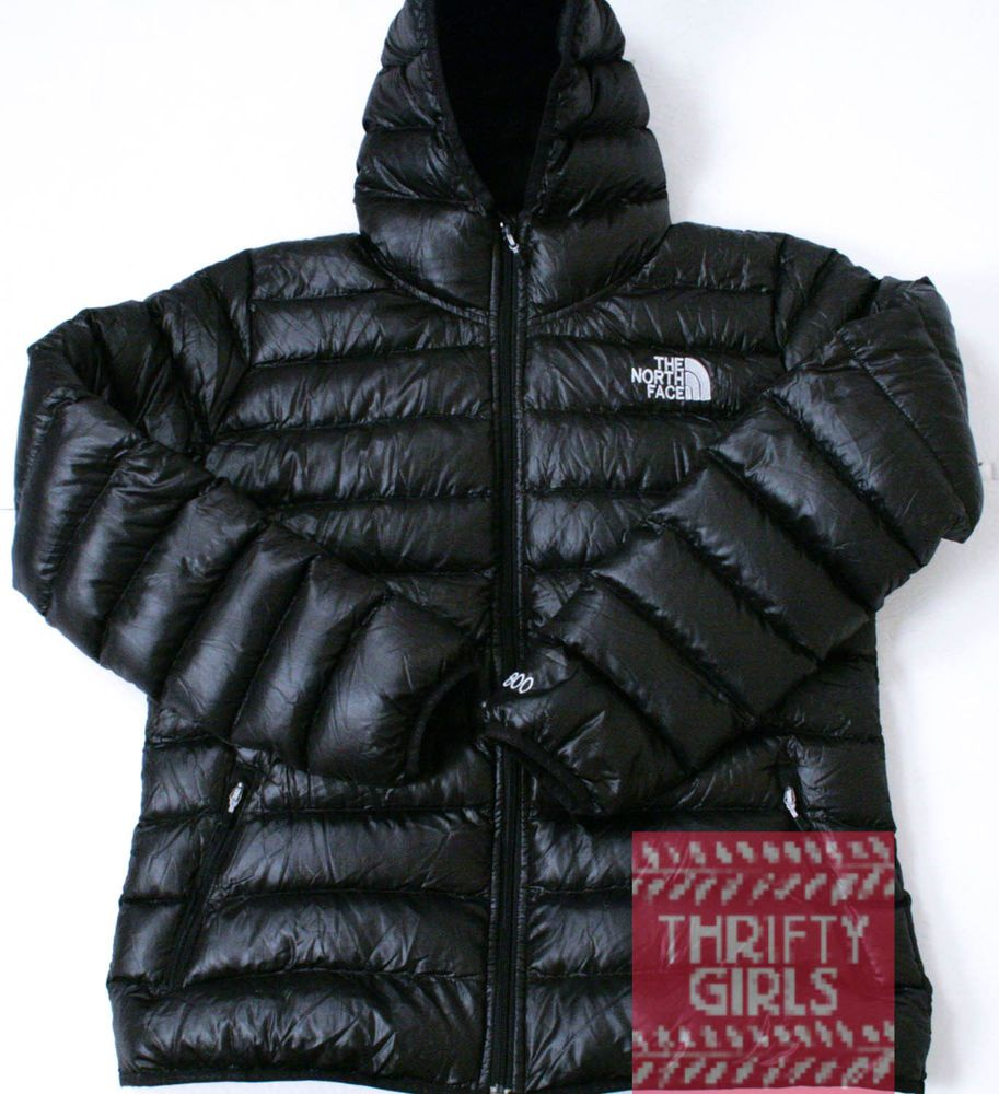 The North Face Women S 800 Summit Series Down Puffer Jacket Hoodie Black Size L Thenorthface Puffer North Face Women Hoodie Jacket Black Hoodie [ 1000 x 913 Pixel ]
