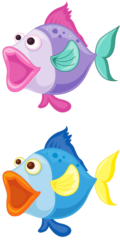 Pin By Wendy Kirkpatrick On Sea Creaches Pinterest Animales