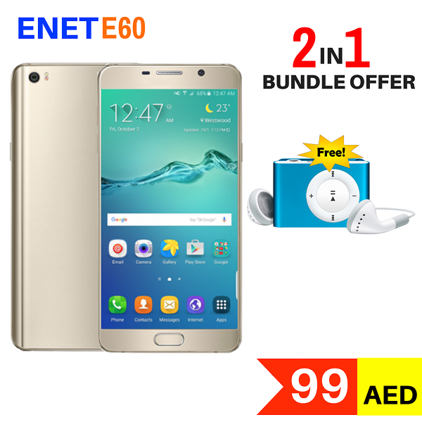 Offer 99 aed aed 99 buy enet e603g1gb ram dual sim dual offer 99 aed aed 99 buy enet e603g1gb ram dual sim dual camera 5 inch gold get bluetooth free tel 045576800 whatsapp altavistaventures Image collections