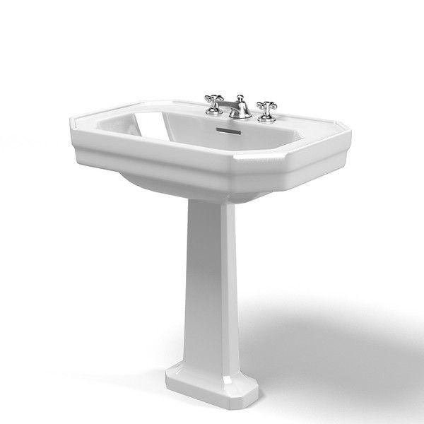 duravit wastafel - Duravit Sink