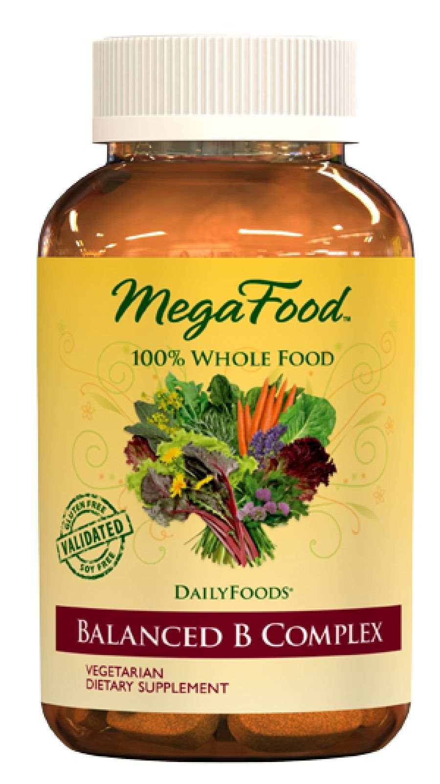 Page Not Found Megafood Whole Food Vitamins Digestive Health Whole Food Recipes
