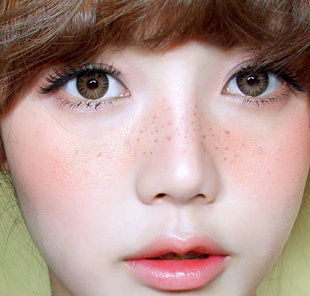 how-to-japanese-girls-make-up-round-rock