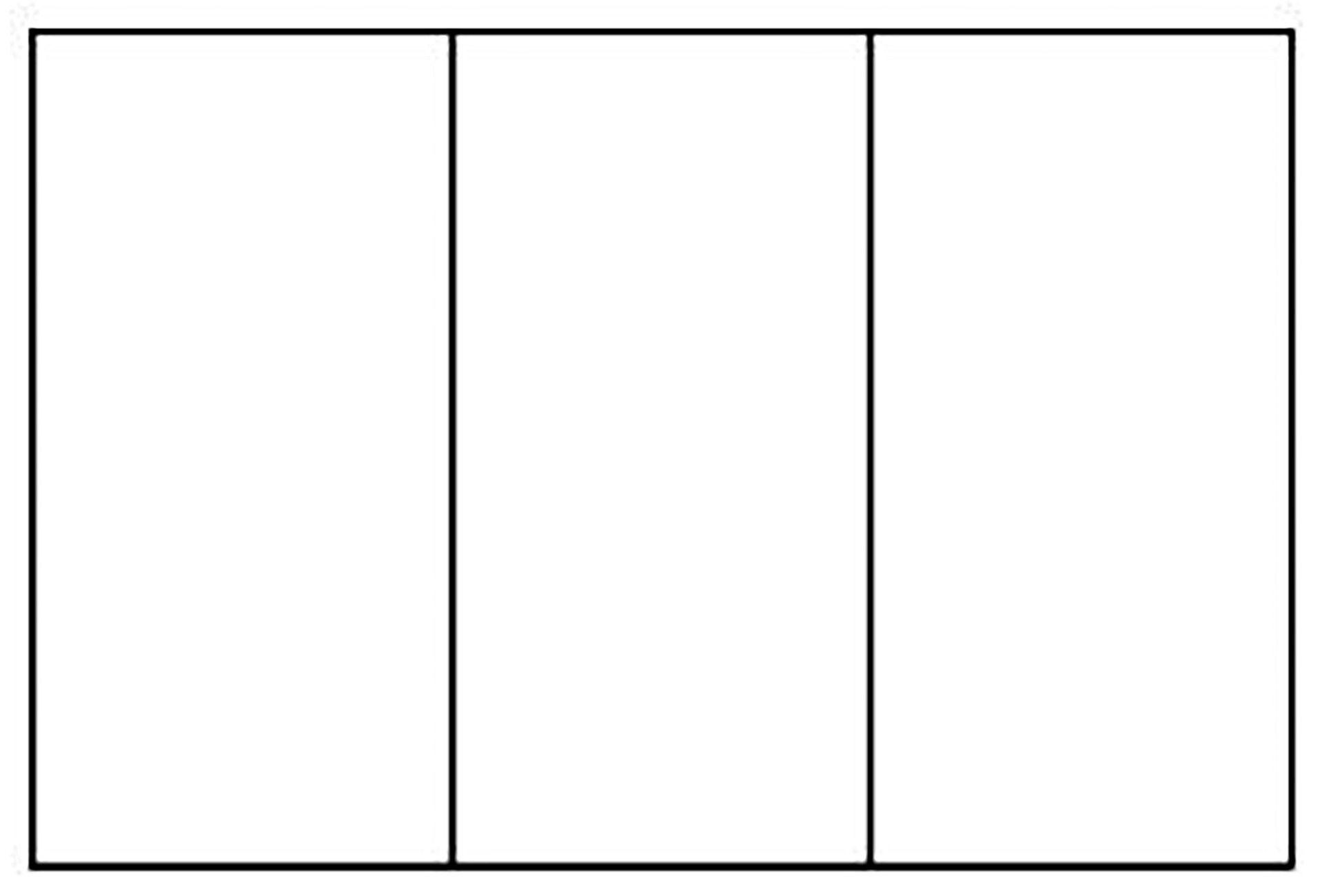 Pin On Preschool And Kindergarten Worksheets