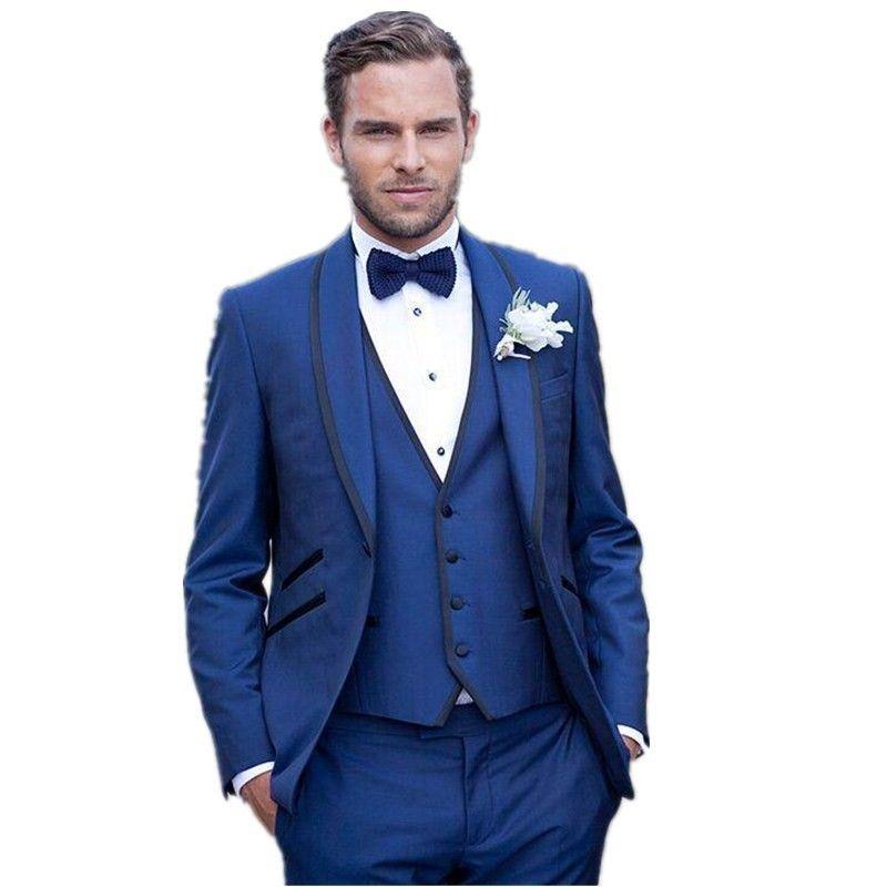 Kostuum Heren Bruiloft.Heren Kostuum Bruiloft Google Zoeken Bruiloften Grey
