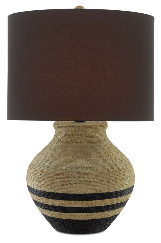 Higel Table Lamp Currey And Company Table Lamp Table Lamp Design Lamp
