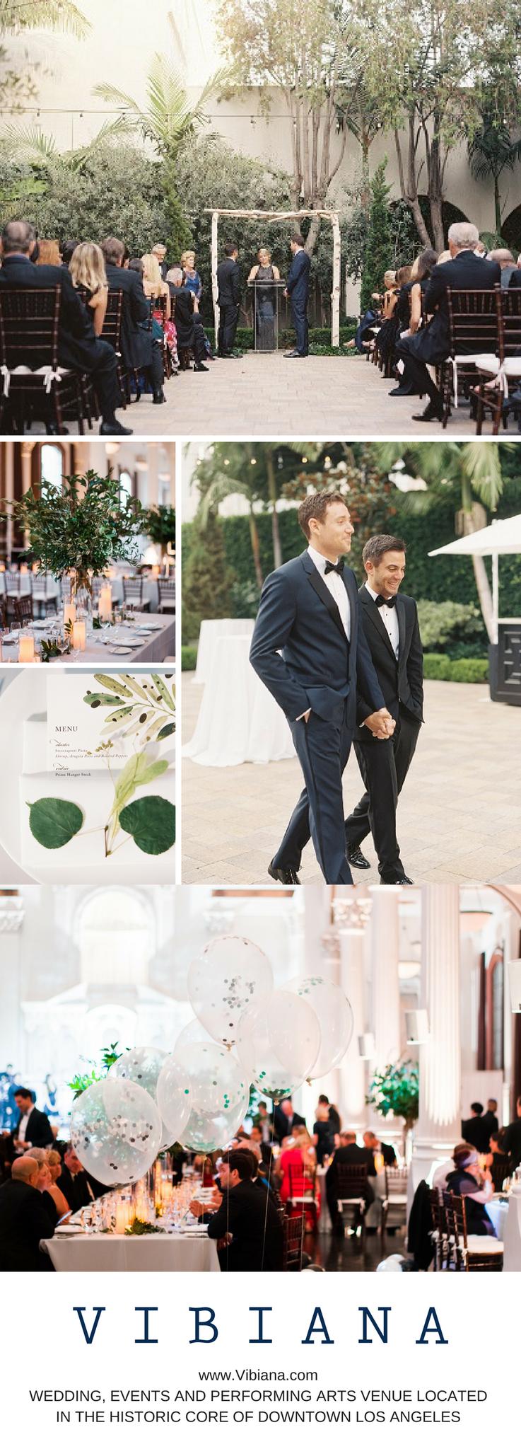 http://vibiana.com/general/adam-david-clean-crisp-wedding/