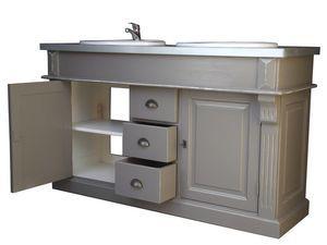 Comment Bien Choisir Son Meuble De Salle De Bain Armoire Repurpose Bathrooms Remodel Diy Bathroom Decor