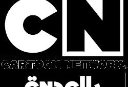 Cartoon Network Arabic Yahsat Frequency Freqode Com Cartoon Network Networking Tv Channel