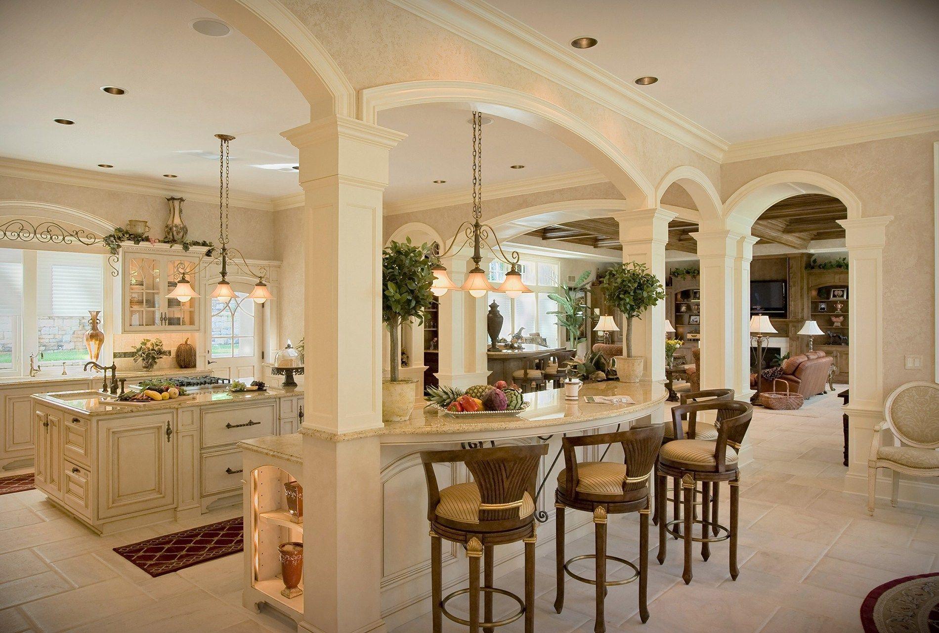 areas multi level kitchen island unique kitchen flooring kitchen remodel stunning ideas kitchen design