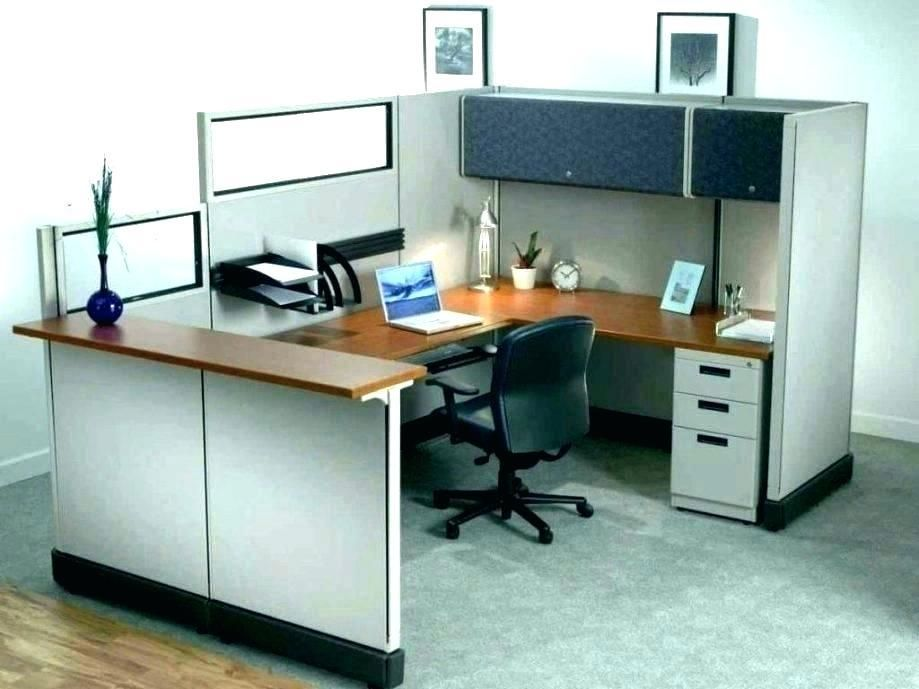 Office Cubicle Designs Small Space Office Cubicle Furniture Used