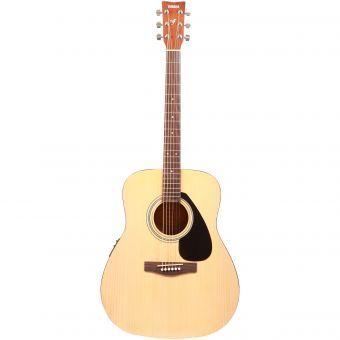 Jual Gitar Akustik Cek Harga Di Pricearea Com Gitar Akustik Gitar Akustik