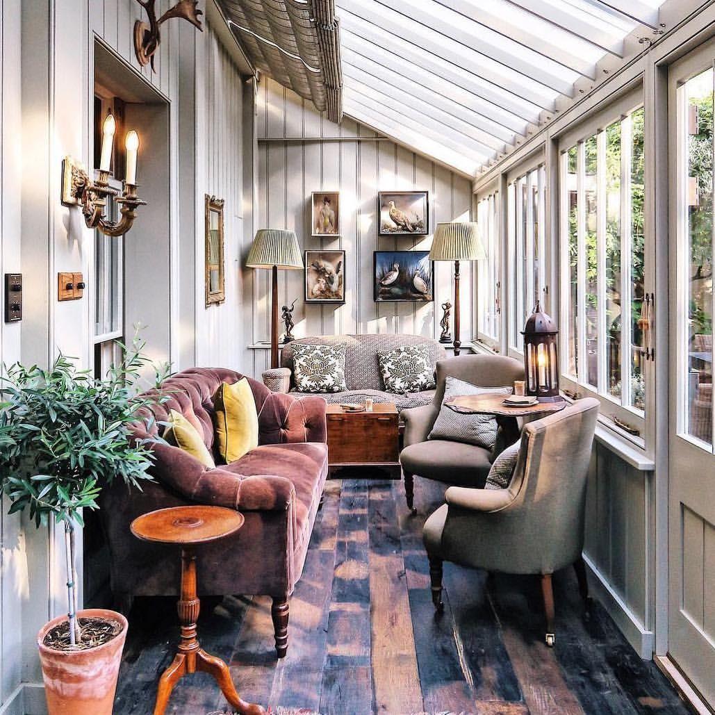Living Room Decorideas Cozy: Life&Decor On Instagram: Un Rinc N Muy