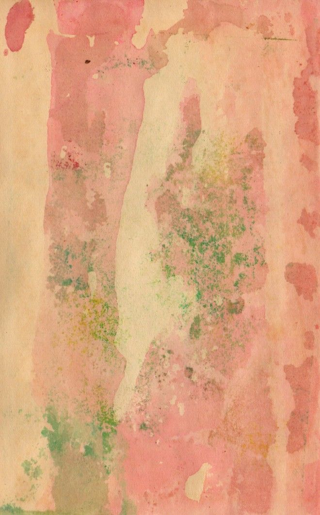 Free Texture Friday Watercolor Paper Watercolor Paper