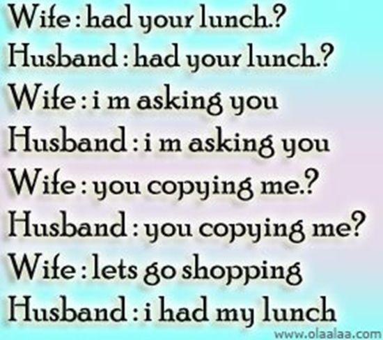 Husband-Wife-Jokes