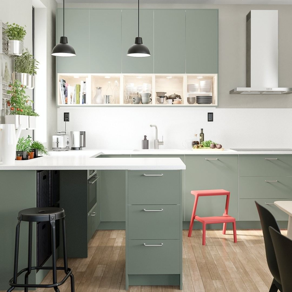 Ikea Usa On Instagram Save 30 On Select Cabinet Fronts And Shop