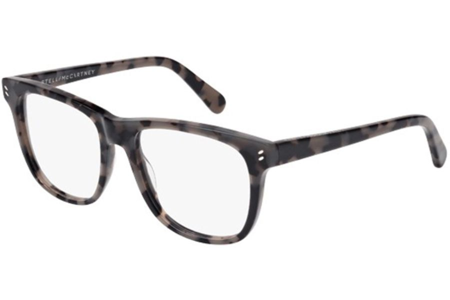 f37ba96132 Stella McCartney SC0015O Eyeglasses in 2019 | Accessories ...