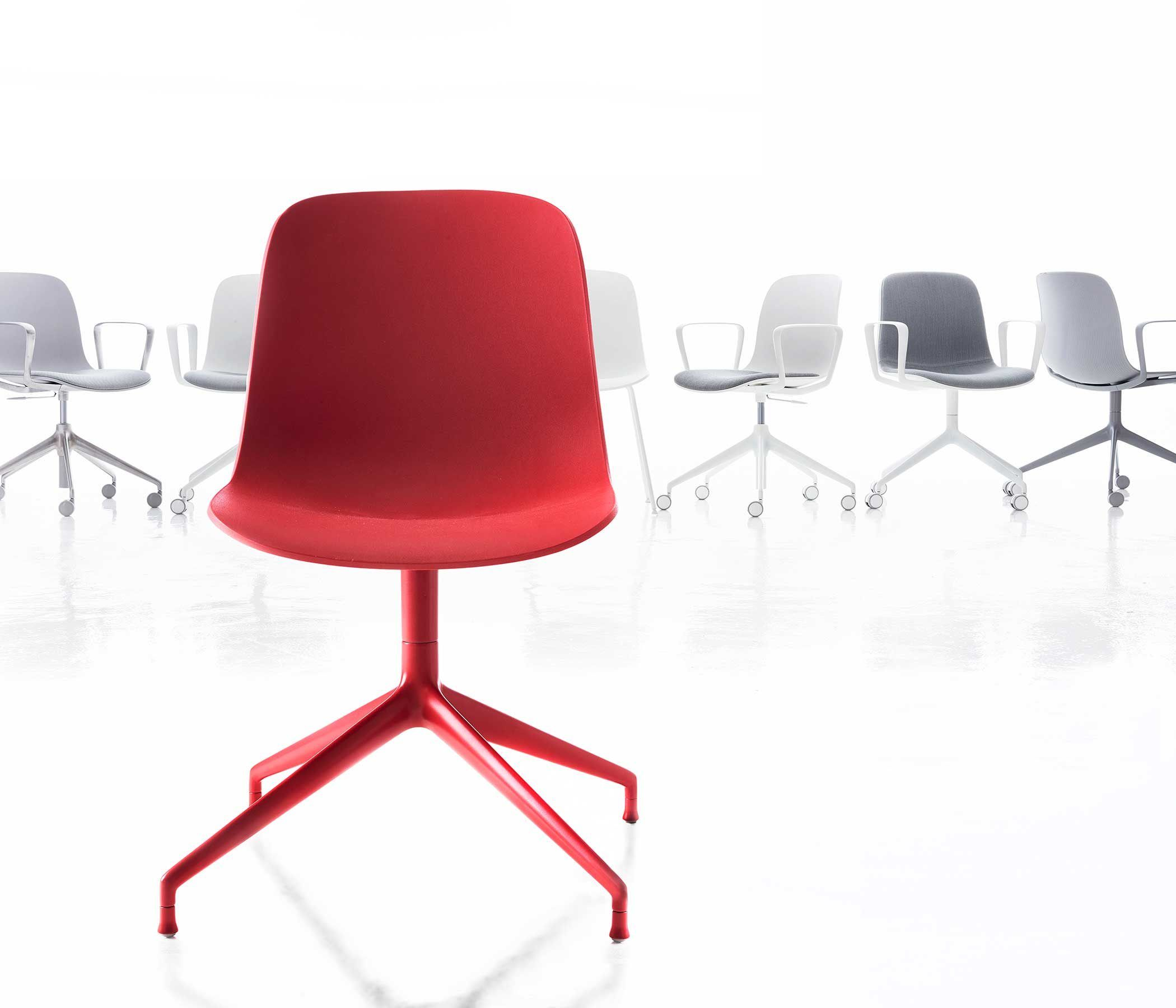 Verve X2f Products X2f Stylex Ergonomic Seating Chair
