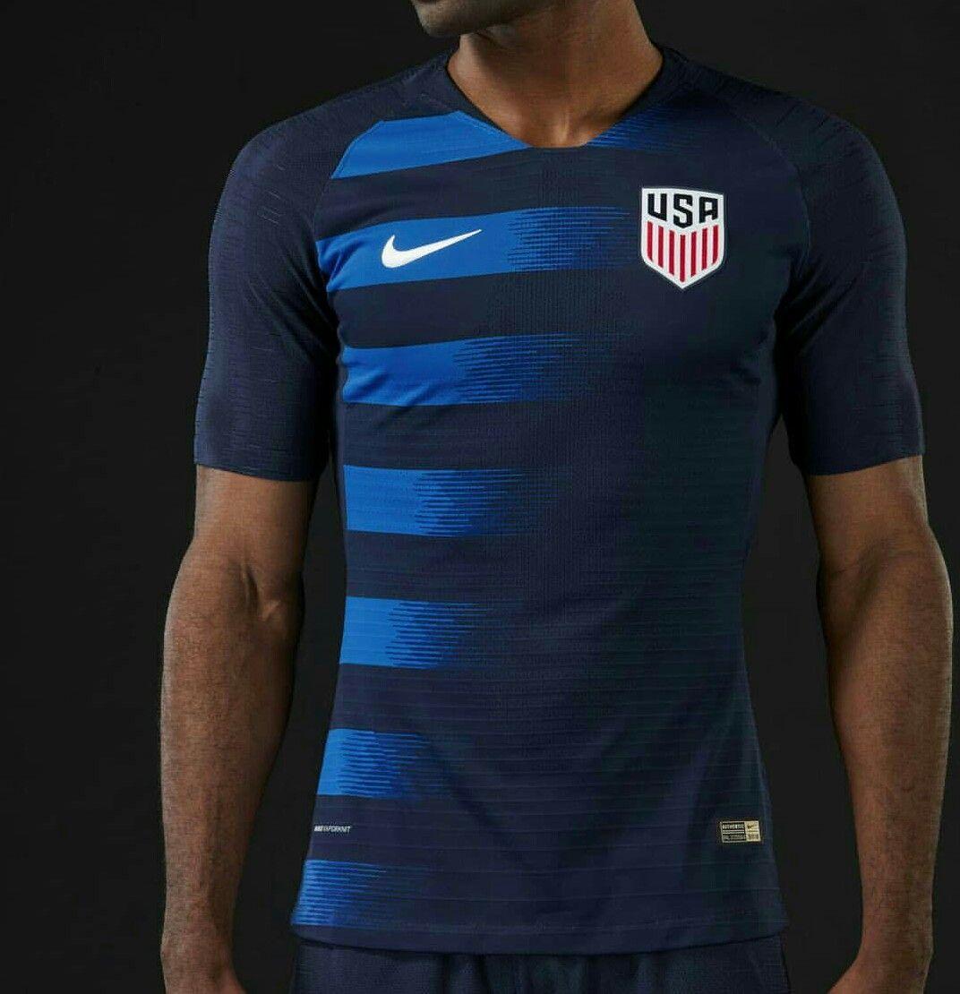 Pin de Samuell Borges em Futebol Camiseta esportiva, Uniform