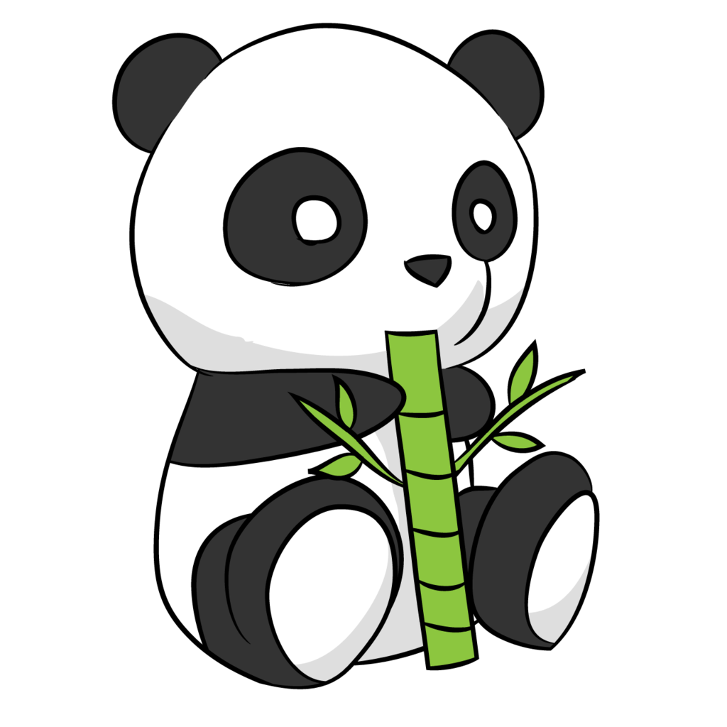 Uncategorized Pandas Drawings cute panda illustrations google search cool pinterest check out the image drawing available in hd resolution you can easily share this amazing with your friends and fam