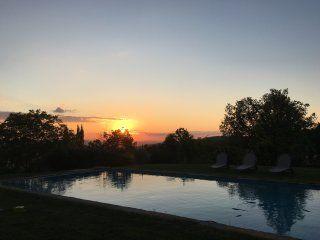 Podere i Prati Val d'Orcia - 1 slaapkamers, 1 badkamer en 1 beoordelingen  in Chianciano Terme, Italië op TripAdvisor.