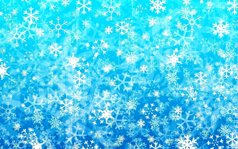 Snowflake desktop wallpaper snowflake in the snow photos of snowflake desktop wallpaper snowflake in the snow photos of voltagebd Choice Image