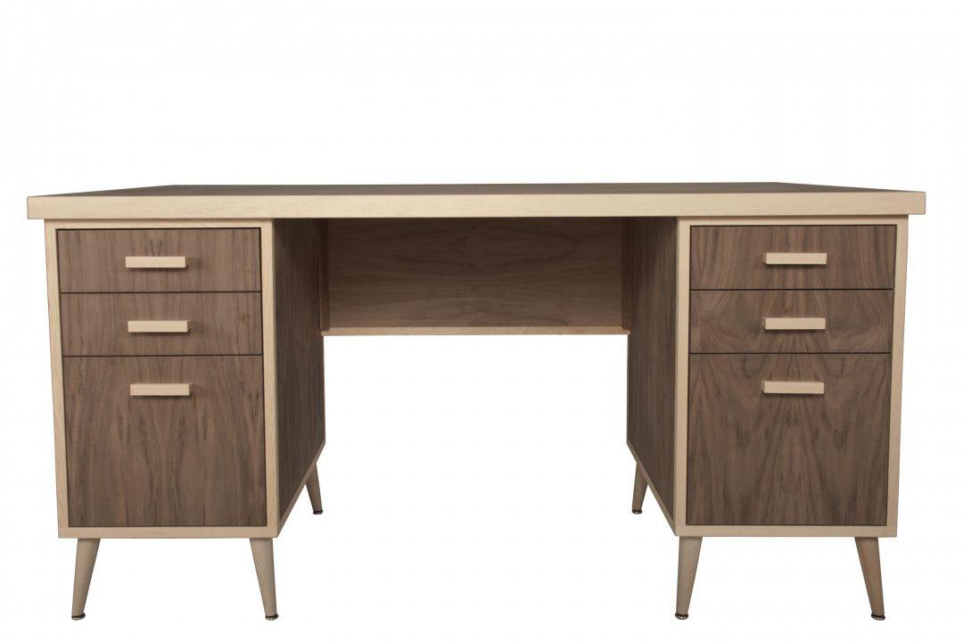 Office Desks Indianapolis   Best Ergonomic Desk Chair Check More At  Http://samopovar