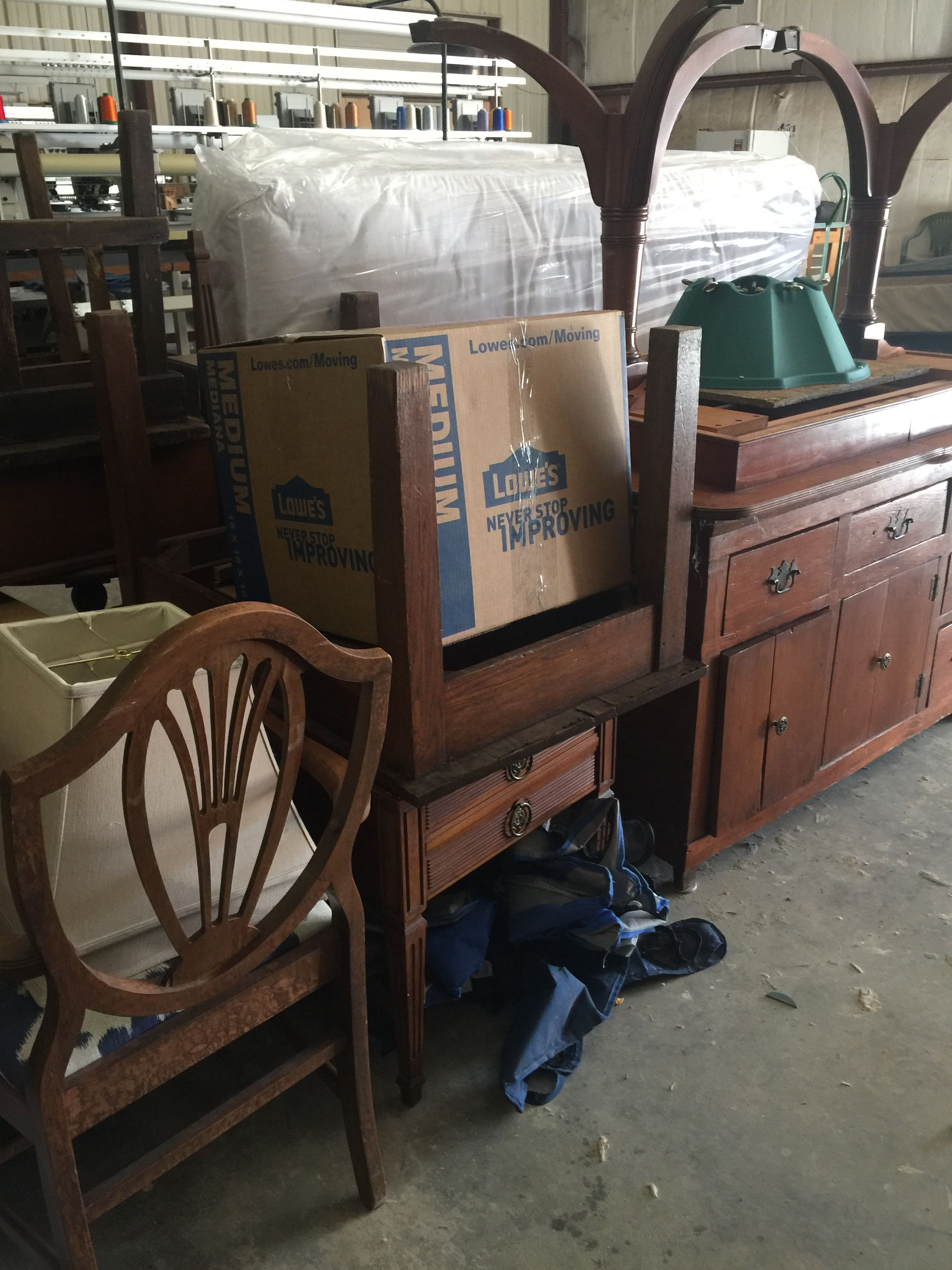 Pin By Amy Klass On Furniture In Storage Furniture Decor Home