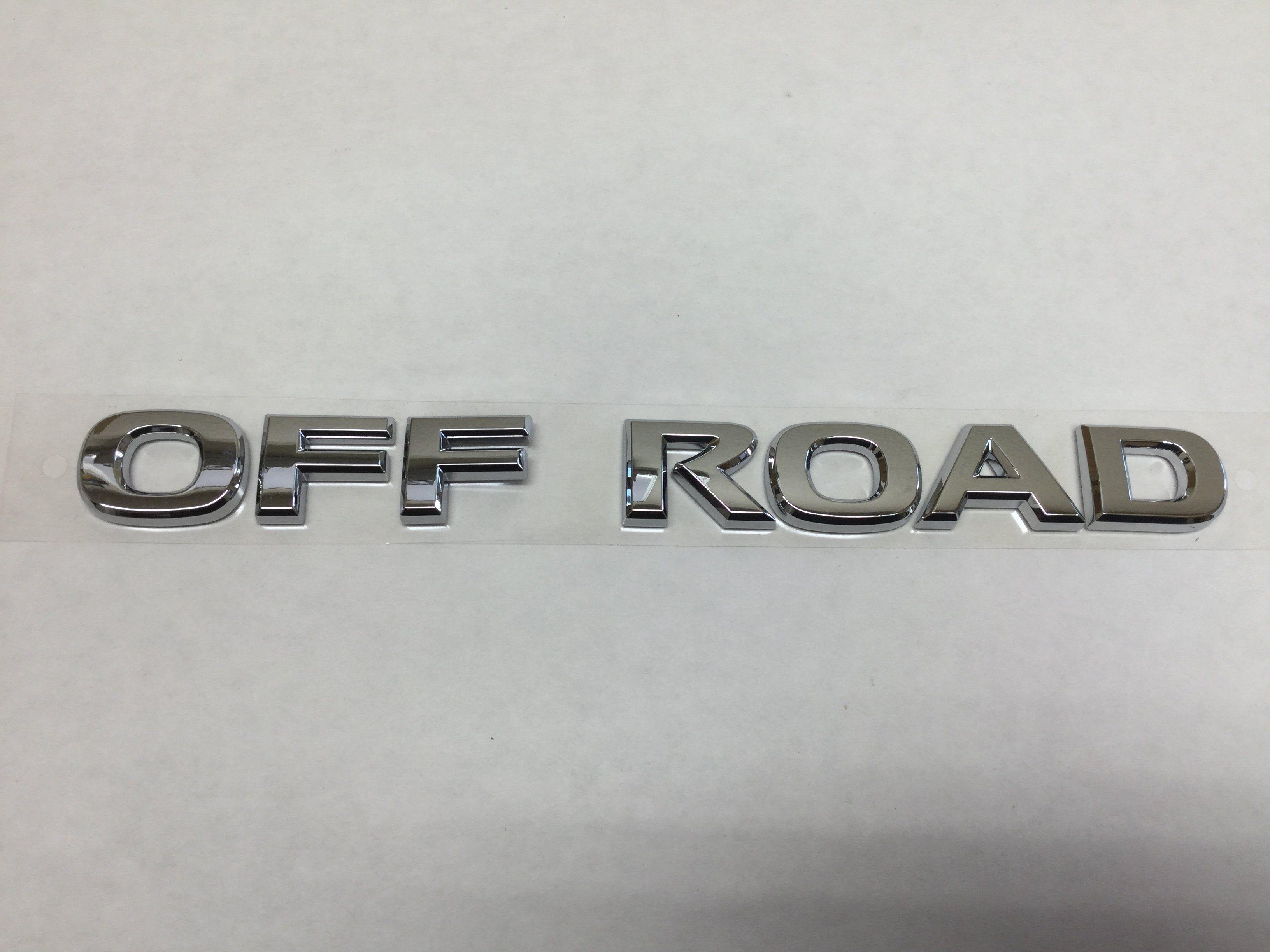 Aramid D/&D PowerDrive 5L700W NAPA Automotive Kevlar Replacement Belt
