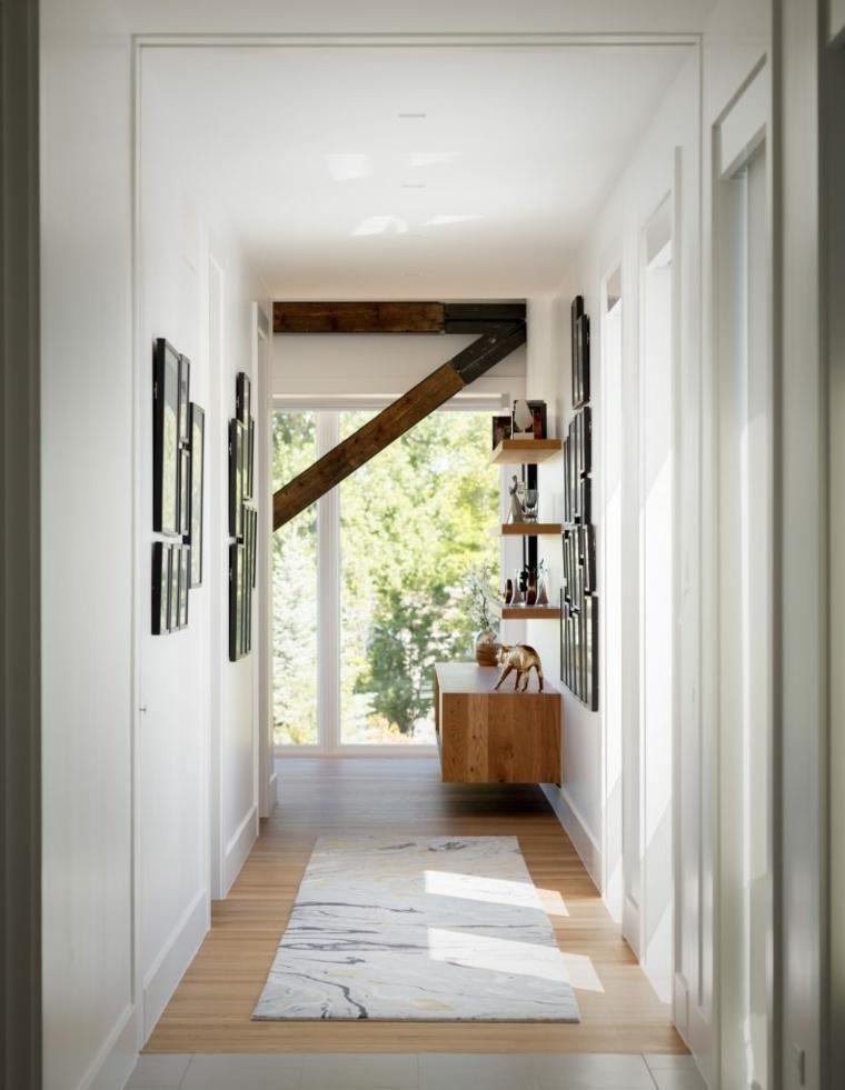 Privates Ferienhaus in Colorado USA von Duet Design Group