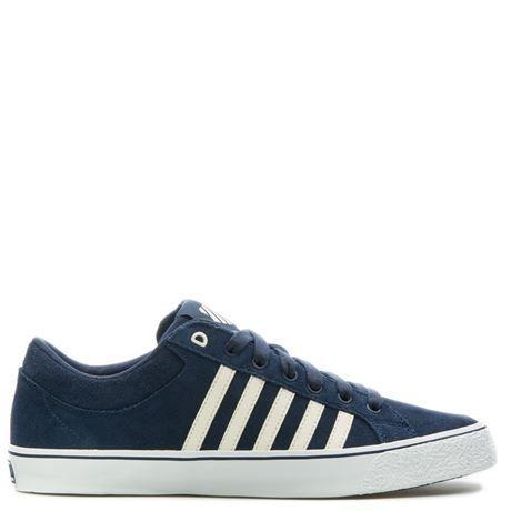 K Swiss Adcourt La Sde Vnz 03095 415 Shooster Zagreb Hrvatska Adidas Gazelle Sneaker Adidas Sneakers Sneakers