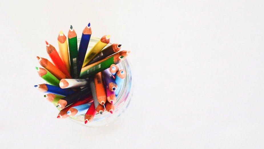 6 Best Erasable Colored Pencils Right Now Chrome