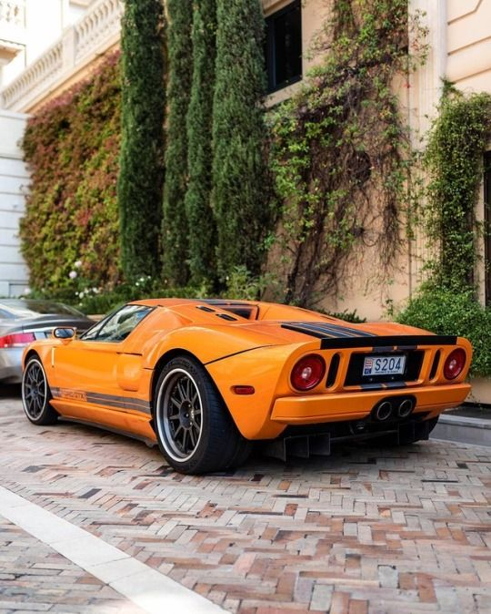 Latest Cars, Ford, Concept Cars