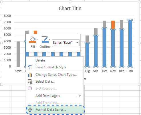 Actual Plan Variance Template Excel  Microsoft Excel Templates