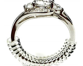 The Worlds Jewelry Delivered To Your Door. by