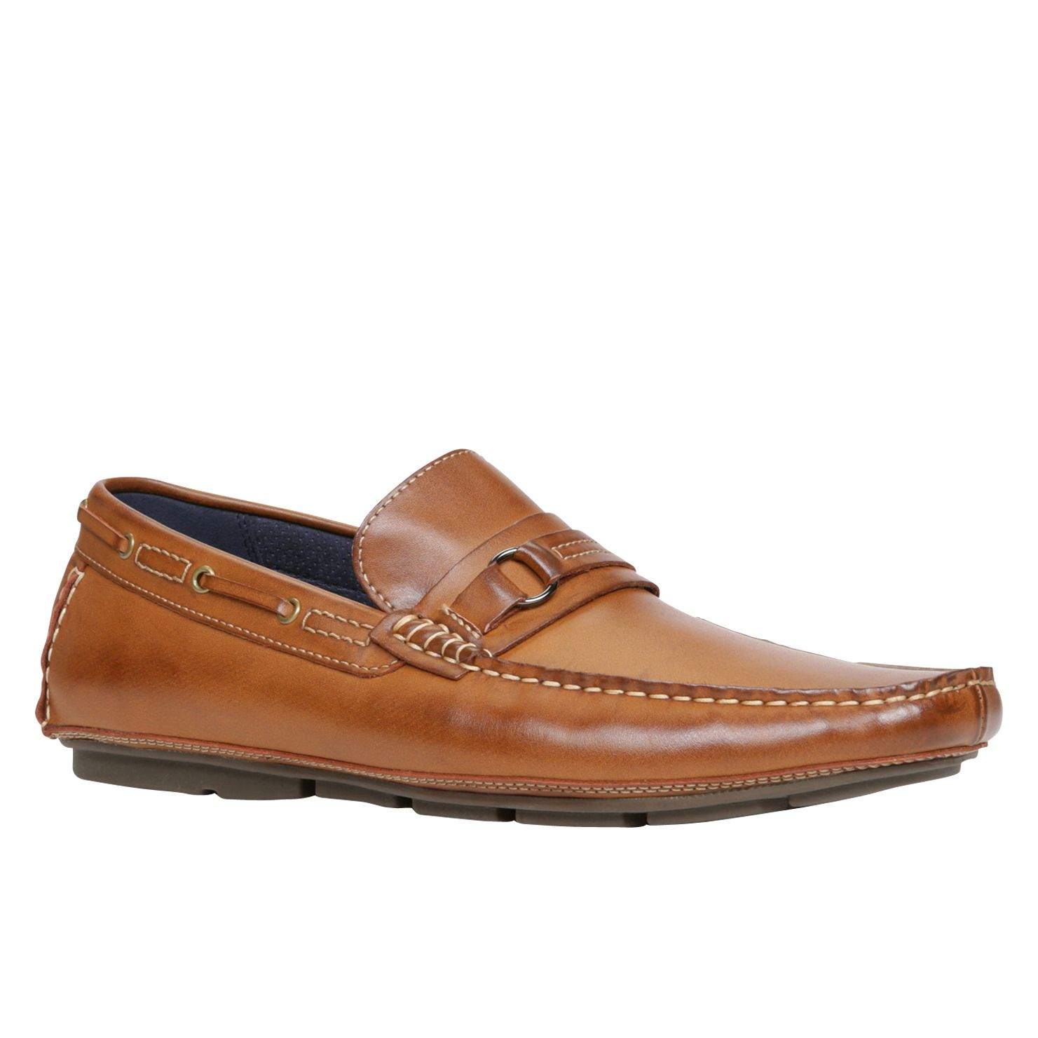 19c1558453e BROUGH - men s casual loafers shoes for sale at ALDO Shoes.