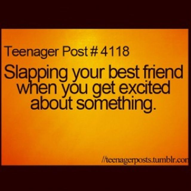 Teenager Post Quotes About Boyfriends. QuotesGram |Teenager Post About Friendship