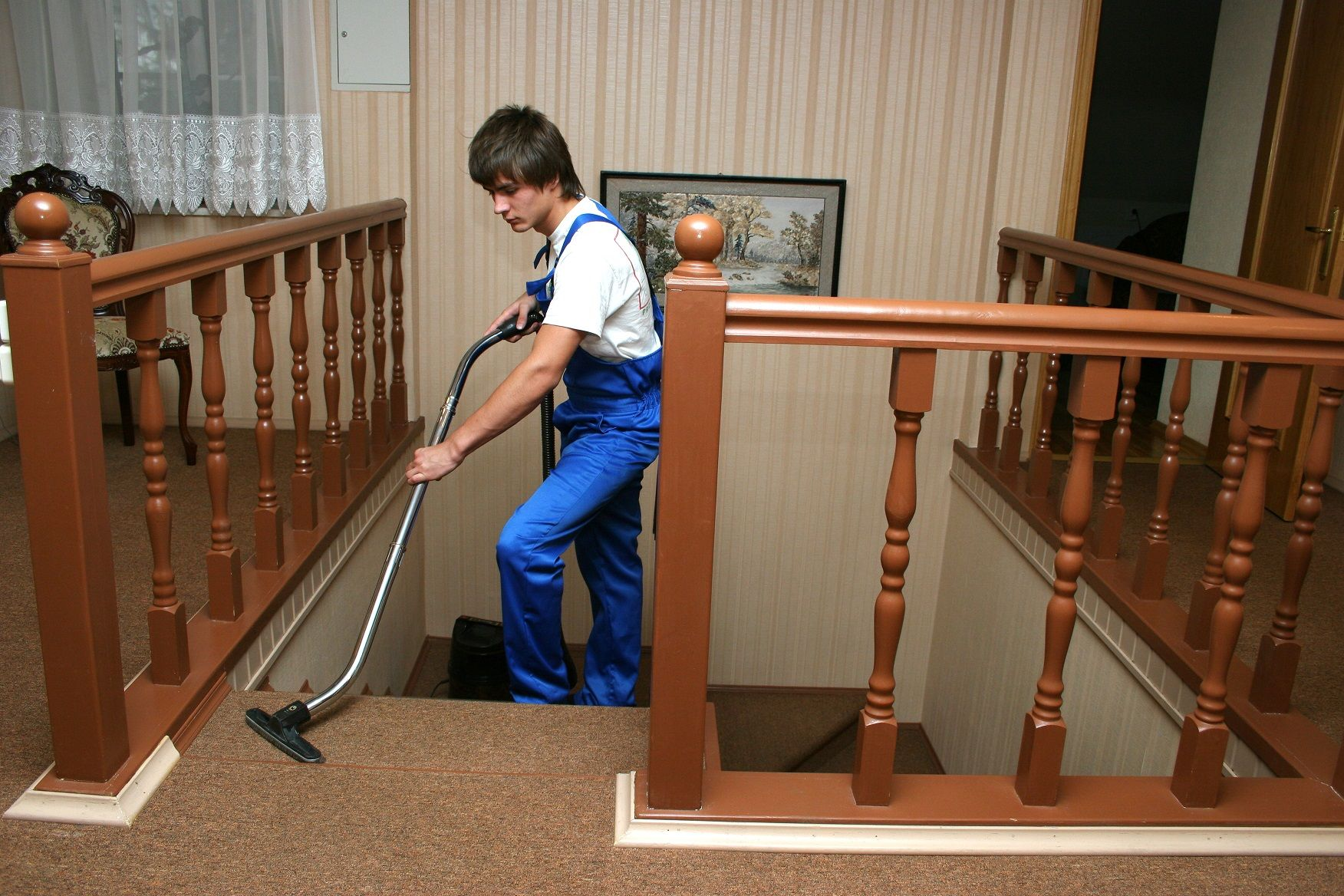 Cleaning & Maintenance | How to clean carpet, Carpet cleaning service,  Professional carpet cleaning