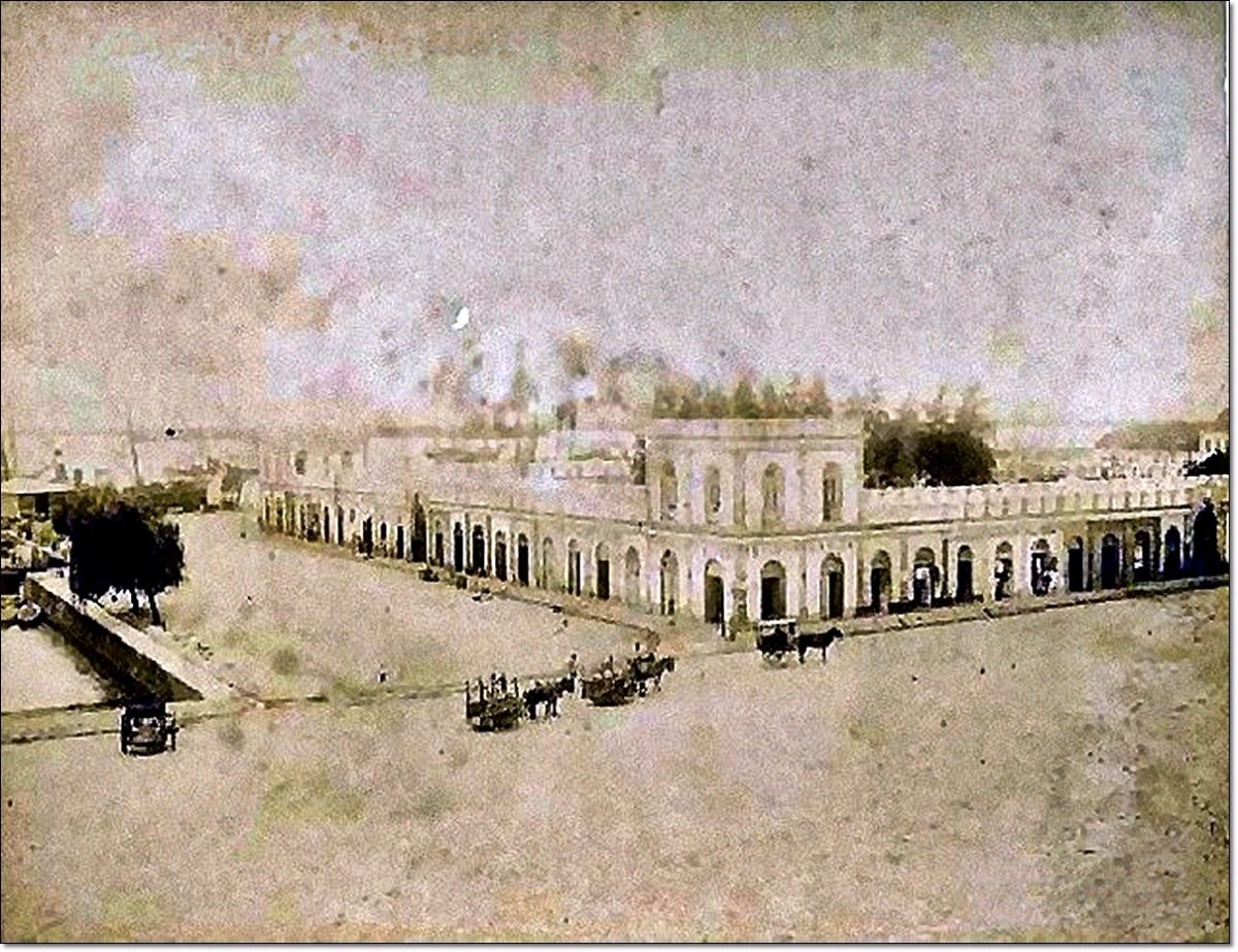 Fotos 1800 1900 Fotos Antigas Historia Do Brasil Viagens