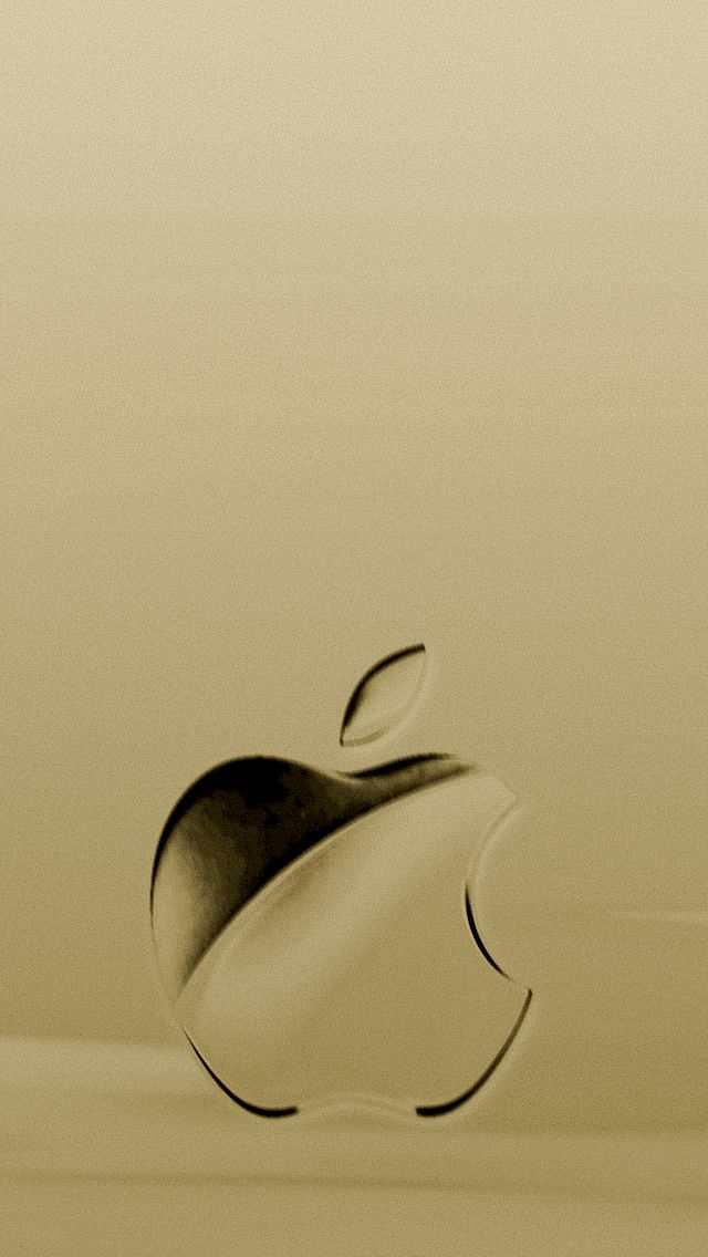 Apple Vintage #iPhone #5s #Wallpaper | http://www.ilikewallpaper.net/iphone-5-wallpaper/, share more with you.