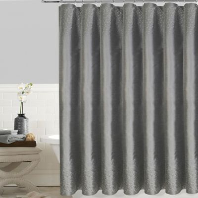 Twilight 72 X 72 Shower Curtain In Grey 96 Inch Shower Curtain Long Shower Curtains Arrow Shower Curtain