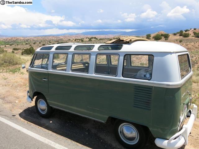 vw 1300.jpg (862×1186)   Volkswagen beetle, Vintage