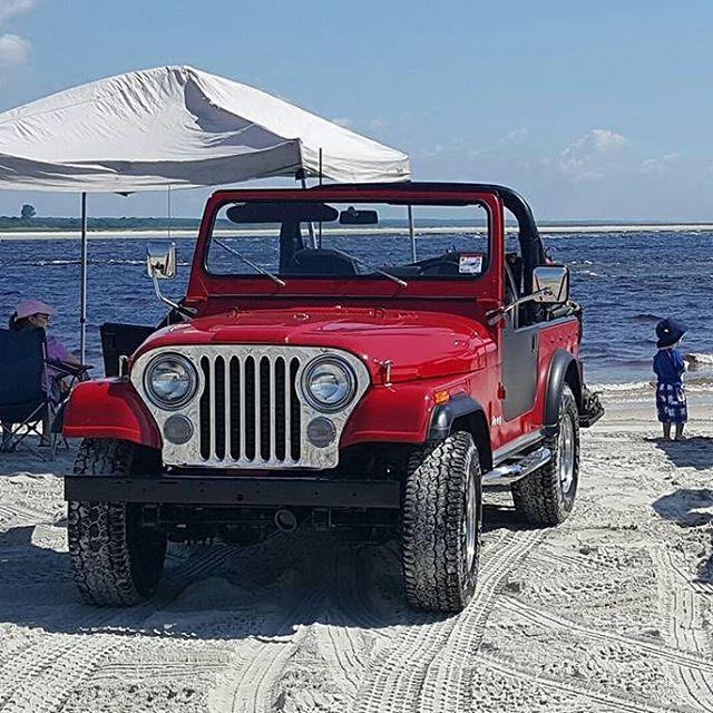 JEEP with Jeep Village® : Photo | Jeep, Jeep life, Jeep truck