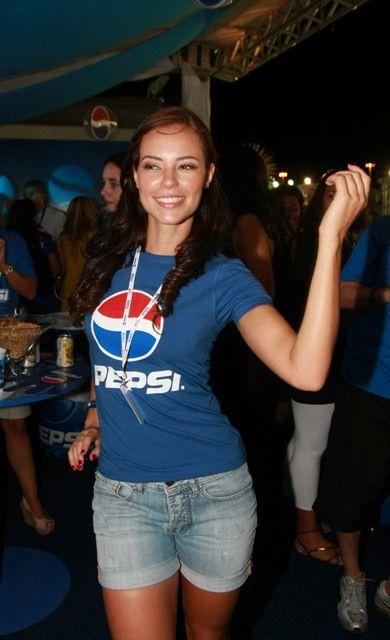 Paolla Oliveira Paula Oliveira Brazilian Actress paola oliveira Pinterest