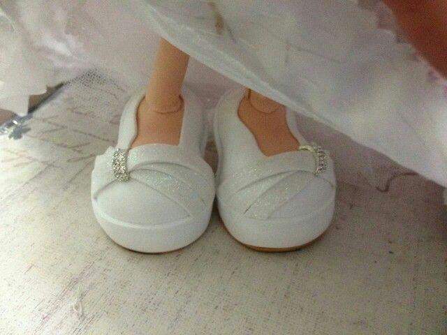 zapatos novia | fofu-zapatos | pinterest
