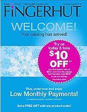 01c28af32a Fingerhut Catalog - Shop catalog deals with Fingerhut Credit | My ...