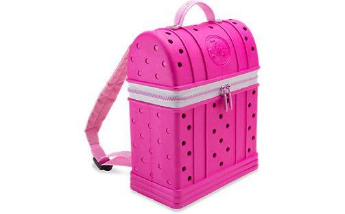b34afe44bb1276 The Crocs zip-top-backpack